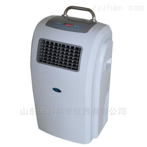 奥杰AJ/YXD-IB移动式空气消毒机