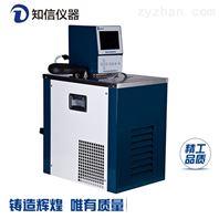 上海知信PID控制恒温槽外部温度探针A系列