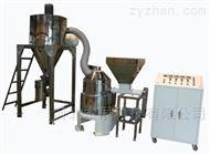 离心魔轮式空气分级磨粉机 (RT-M150AFP)
