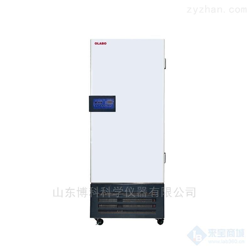 BIOBASE光照培养箱参数BSPX-400GB