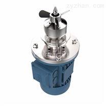 不锈钢磁力搅拌器