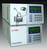 UV3000型可變波長紫外檢測器