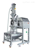 HM口服固体制剂粉碎机设备概述