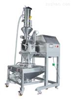 口服固体制剂粉碎机设备概述