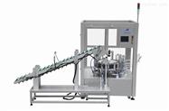 DDU-50多功能立式装盒机