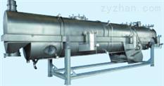 GZQ系列振動流化床干燥機廠家直銷