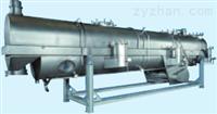 GZQ系列振动流化床干燥机厂家直销