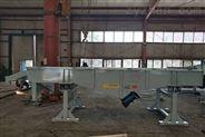 北京直线筛厂家|方形不锈钢多层直线振动筛