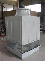 GNT-200逆流式工业型方形冷却塔