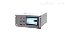 GC-70A型便携气相色谱仪