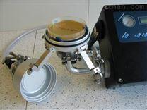 MAS 100 CG EX空气微生物采样器