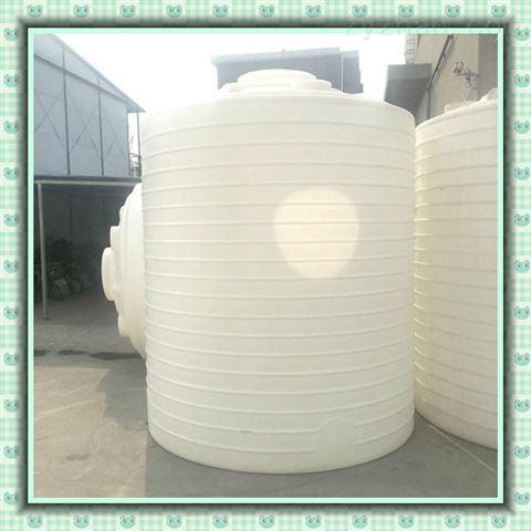 福州鼓楼Pe材质储罐