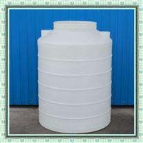 Pe錐形水桶水箱 Pe錐形塑料儲罐