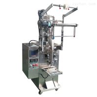 代餐粉,中药粉自动粉剂天津粉剂包装机