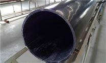 矿用超高分子耐磨管道