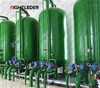 锂液离子交换设备工程公司