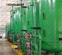 濕法冶金鋰液提純設備公司