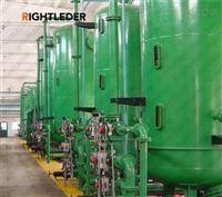 湿法冶金锂液提纯设备公司