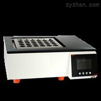 SH230/230N重金屬消解儀