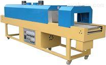 陆川全自动收缩机可单独收缩封口