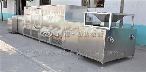 宿州微波干燥设备厂家