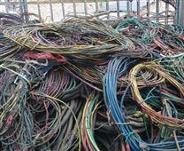 杭州——余杭电力电缆回收——