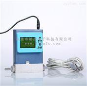 厂家供应 DSN-600MD V/A型气体质量流量计