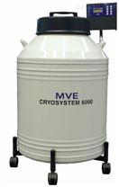 進口MVE液氮罐CryoSystem2000型