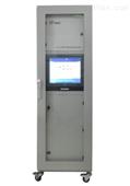 XRFZ-1000烟气重金属在线监测系统