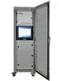 AHMA-1000大气重金属在线检测仪