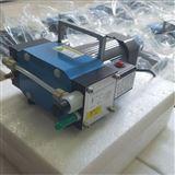 世紀雙科 誠招代理商 隔膜真空泵MP-201A