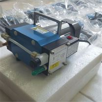 世纪双科 诚招代理商 隔膜真空泵MP-201A