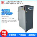免檢電加熱蒸汽鍋爐價格