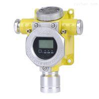 乙酸乙酯氣體報警器 物聯網在線監測系統
