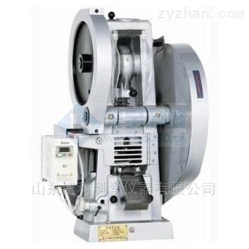 国药龙立DP30A制药压片机