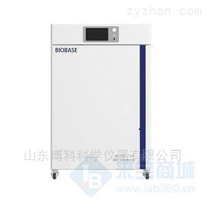 CO2培养箱厂家山东博科QP-80S