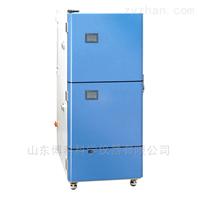 重庆永生药品稳定性试验箱SHH-SSD