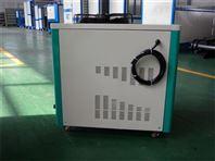 零下15度箱式冷水机