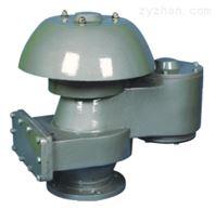 QHXF-89型全天候呼吸阀