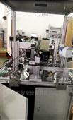 藥品包裝生產線生產商,藥瓶檢測,藥瓶篩選