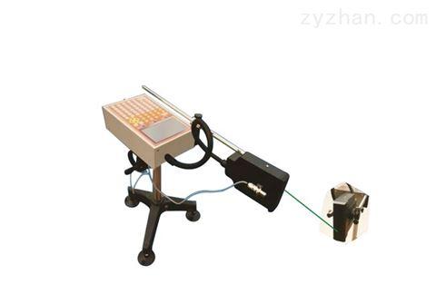 依利达为您提供优质的博白小型喷码机