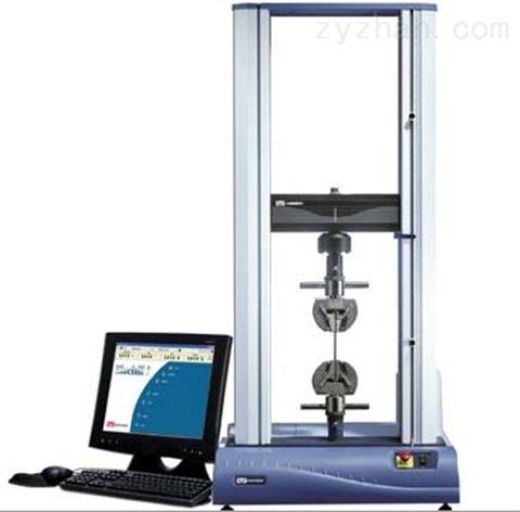 3360系列Instron电子万能试验机