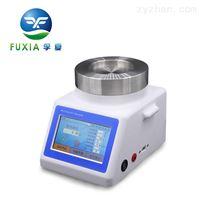 FKC-2台式浮游空气细菌采样器FKC-2