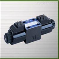 HP电磁阀SWH-G02-C4-D24-31
