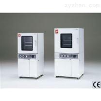 DP43C/63C真空干燥箱