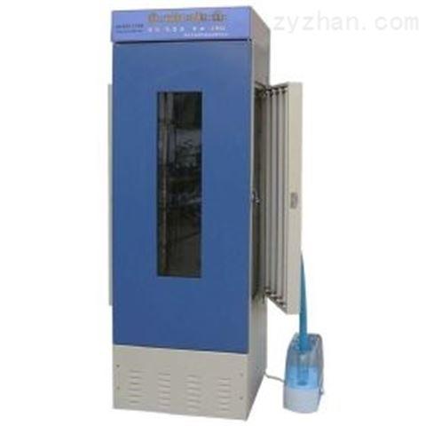 HS-100 DHS恒温恒湿试验箱