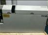 ICPMS 7500CE气相色谱仪