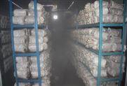 食用菌大棚加湿设备多少钱