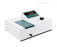 V-6000型可见分光光度计