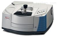 iS™10红外光谱仪